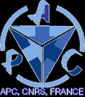 http://www.apc.univ-paris7.fr/APC_CS/en