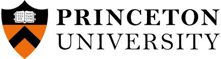 https://www.princeton.edu