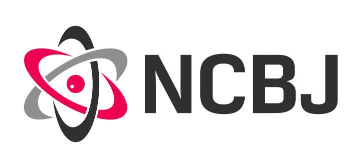 https://www.ncbj.gov.pl